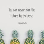 Short And Sweet Graduation Quotes Tumblr