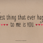 Short And Sweet Love Quotes Facebook
