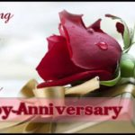 Short Anniversary Wishes For Parents Twitter