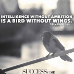 Short Bird Quotes Facebook