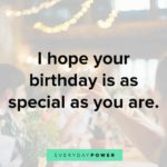 Short Birthday Captions For Instagram Tumblr
