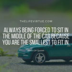 Short Car Quotes Tumblr