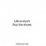 Short Fashion Quotes Pinterest