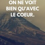 Short French Quotes About Life Twitter