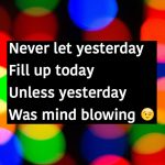Short Funny Positive Quotes Facebook