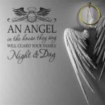 Short Guardian Angel Quotes Twitter