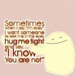 Short Love Quotes For Her Smile Facebook