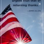 Short Memorial Day Quotes