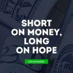 Short Money Quotes