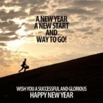 Short New Year Quotes Tumblr