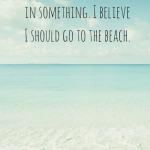 Short Ocean Sayings Pinterest