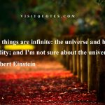 Short Philosophical Quotes