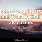 Short Quotes About Jesus Pinterest