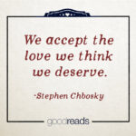 Short Quotes Goodreads