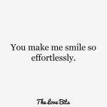 Short Relationship Quotes For Him Facebook