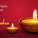 Simple Diwali Wishes Pinterest