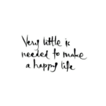 Simple Family Quotes Pinterest
