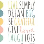 Simple New Year Quotes Facebook
