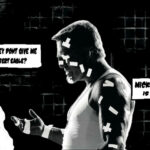 Sin City Quotes Tumblr
