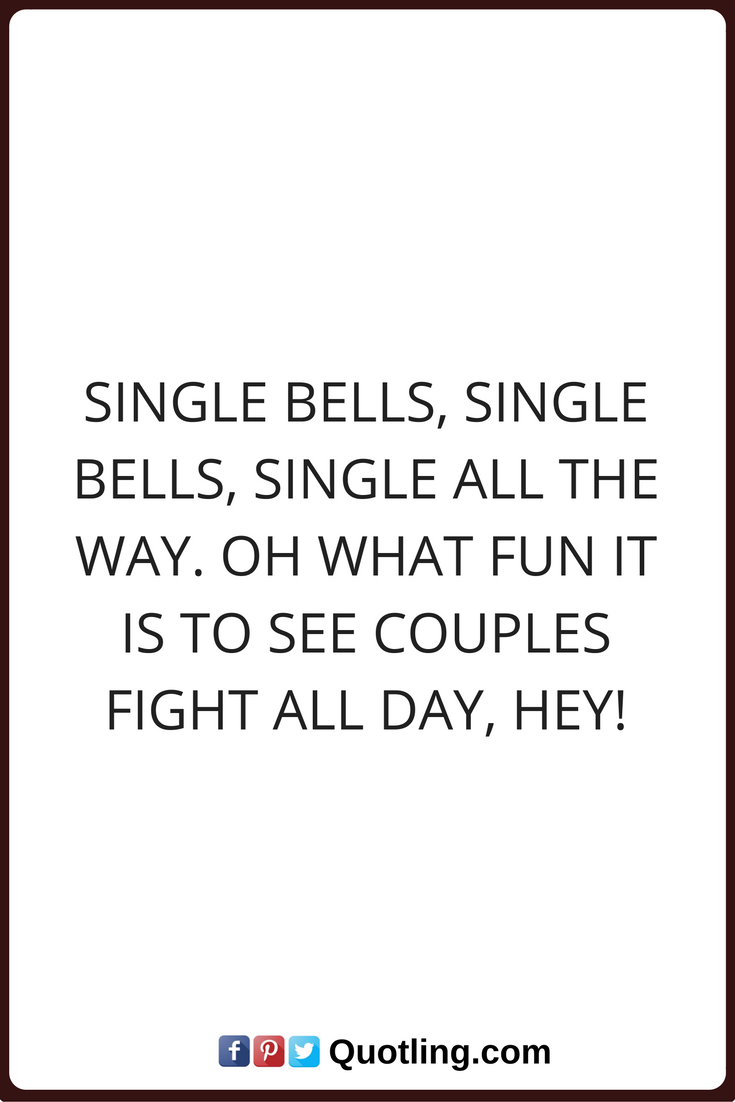 Single Quotes Valentines Day Twitter Visitquotes