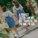 Sister Sister Quotes Twitter