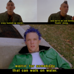 Slc Punk Quotes Facebook