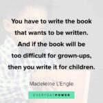 Small Inspirational Quotes For Students Pinterest