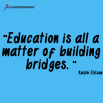 Small Quotes About Education Twitter