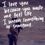 Smile & Love Quotes: Love Quotes For Him That Will Bring You Both Closer