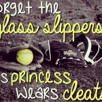 Softball Best Friend Quotes