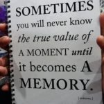 Some Moments Are Special Quotes Twitter