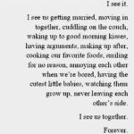 Soulmate Quotes For Him Twitter