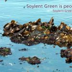 Soylent Green Quotes Twitter