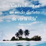 Spanish Quotes About Life Pinterest