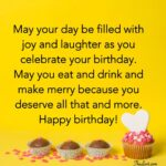 Special Birthday Wishes For Best Friend Pinterest
