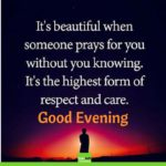 Special Evening Quotes Twitter