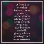 Special Friend Quotes For Her Twitter