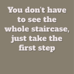 Special Needs Inspirational Quotes Twitter