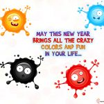 Special New Years Wishes Twitter