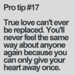 Special Person Quotes For Him Pinterest