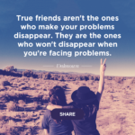 Special Quotes For Best Friend Tumblr