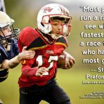 Sports Quotes For Kids Facebook