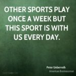 Sports Week Quotes Tumblr