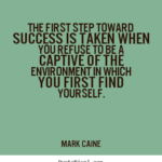 Steps To Success Quotes Pinterest