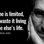 Steve Jobs Quotes On Success Pdf