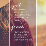 Strength And Grace Quotes Facebook
