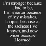 Strength And Happiness Quotes Twitter