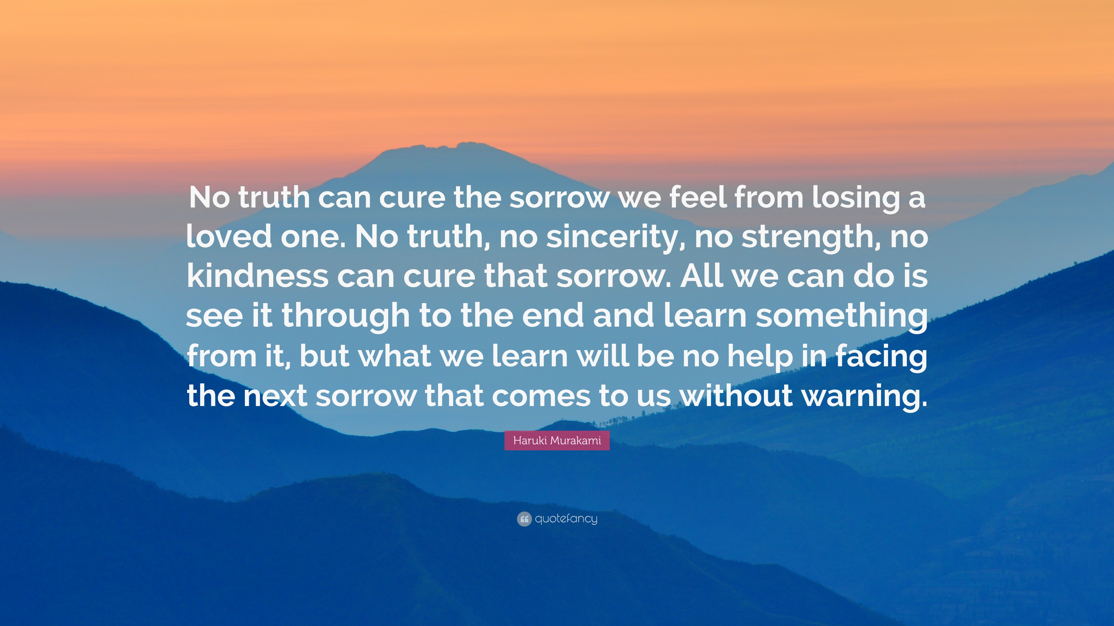 Strength Quotes For Loss Of A Loved One Facebook