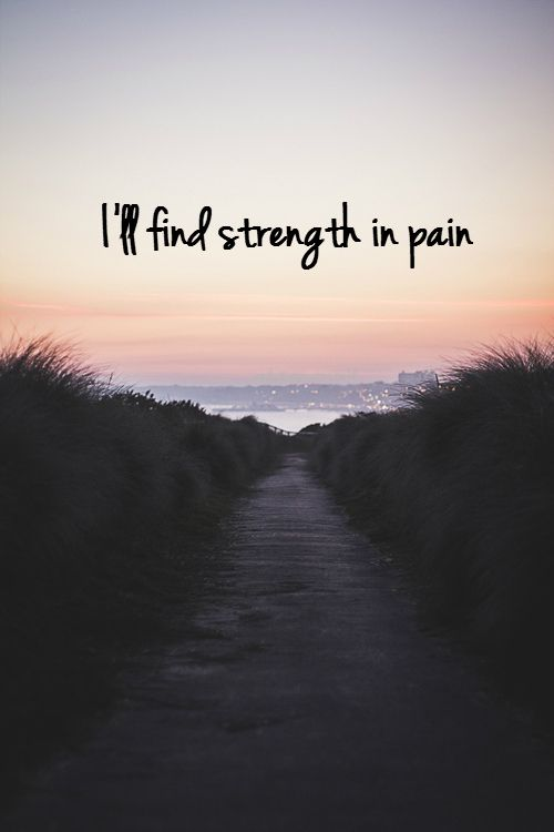 Strength Quotes For Loss Of A Loved One Twitter