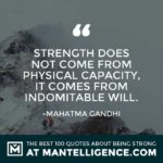 Strength To Endure Quotes Twitter